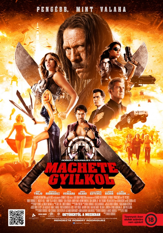 Machete-kills-hun-post.jpg