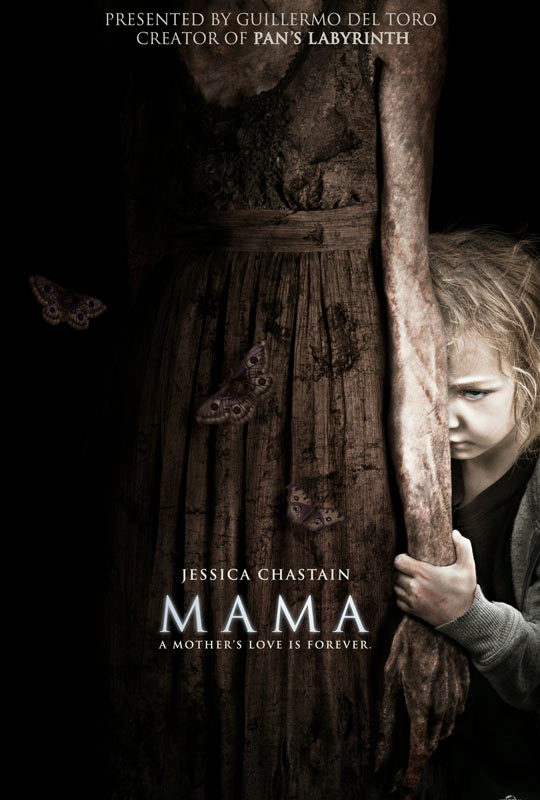 Mama-Poster.jpg