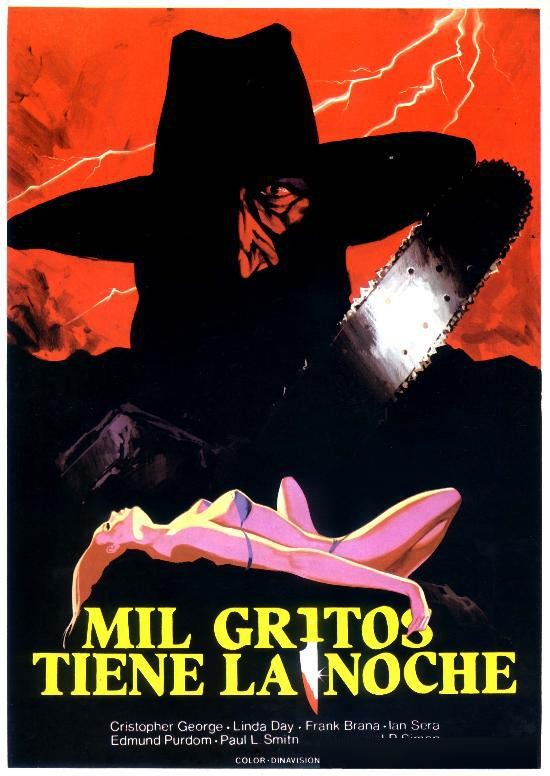 Mil_gritos_tiene_la_noche-post.jpg