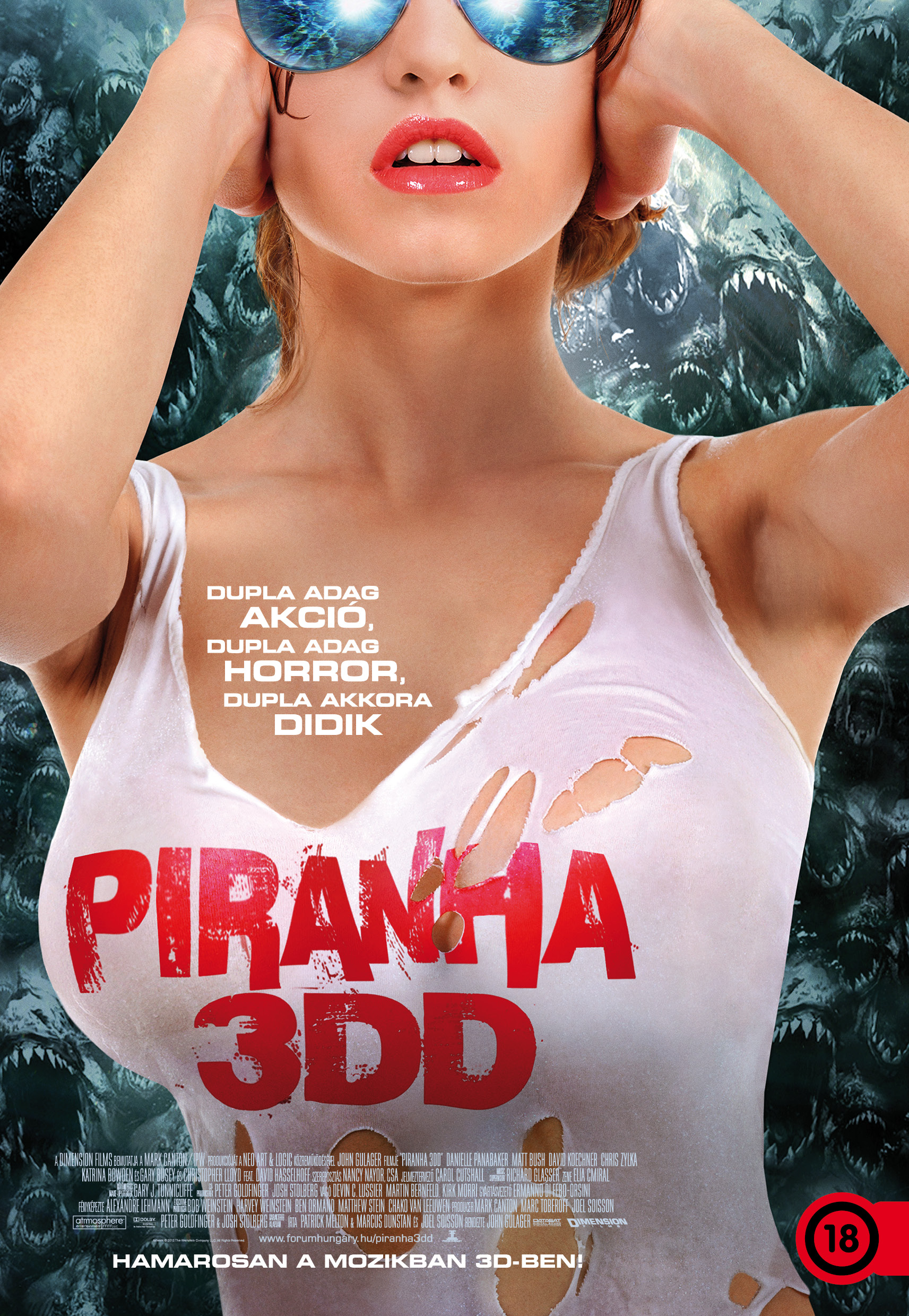 Piranha3dd-post.jpg