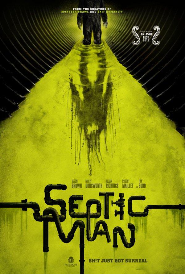 SEPTIC-MAN-POSTER.jpg