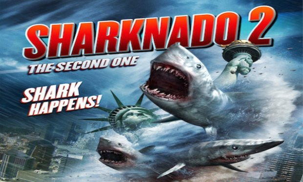 Sharknado2-post.jpg