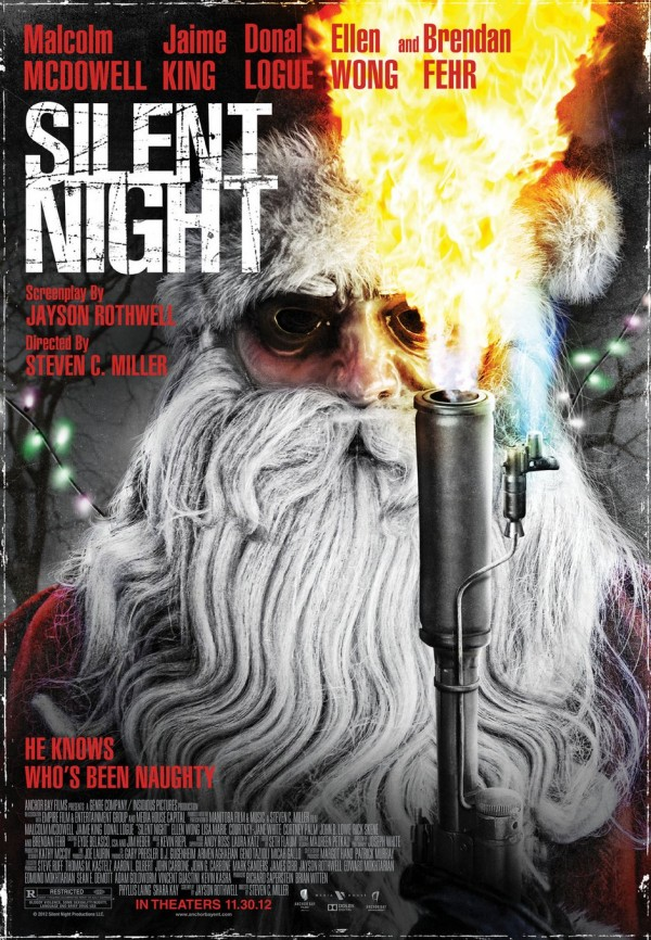 Silent-Night-2012-Theatrical-Poster.jpg