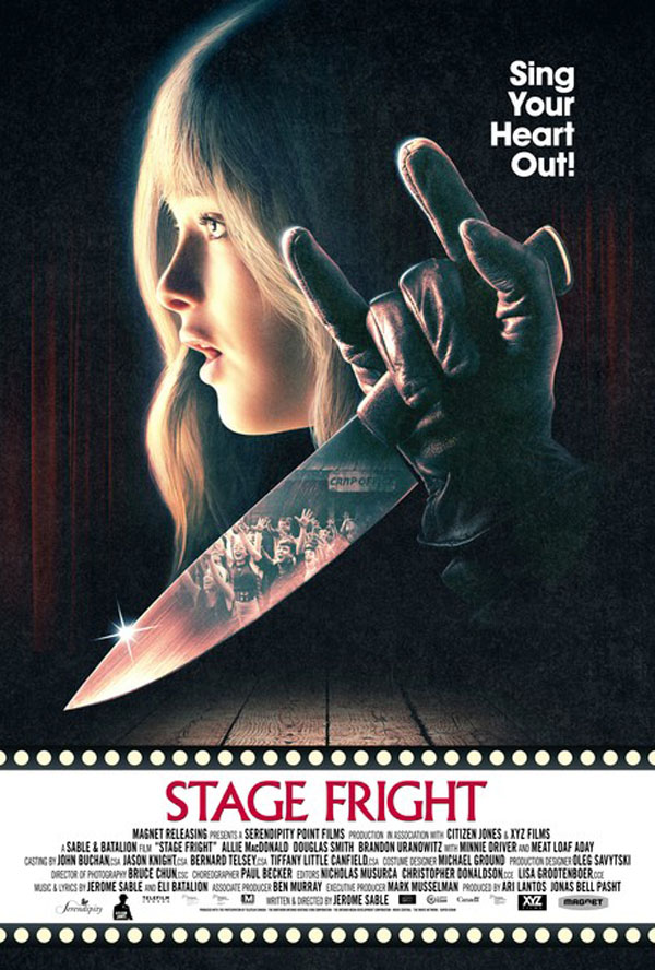 Stage-Fright-Poster2.jpg
