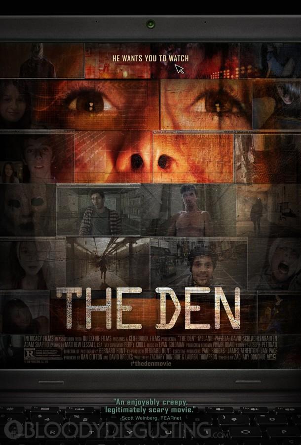 The-Den-Poster.jpg