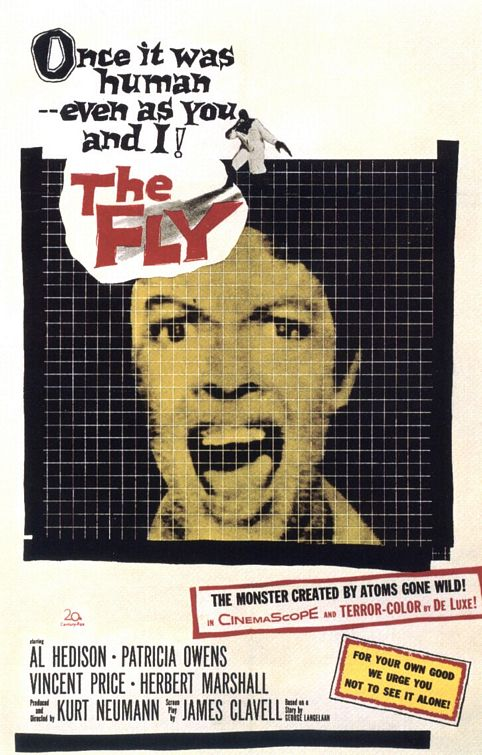 The-Fly-1958-Movie-Poster.jpg