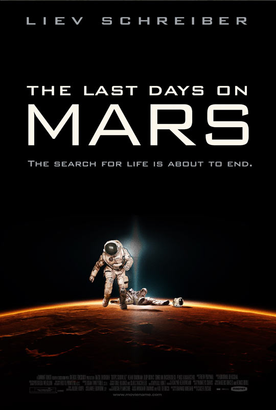 The-Last-Days-on-Mars-Poster.jpg