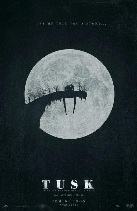 Tusk-Poster.jpg