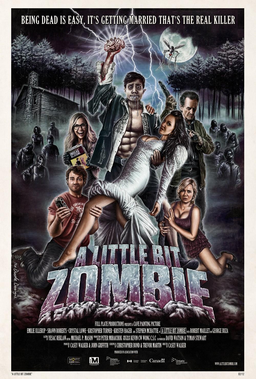 a_little_bit_zombie_poster.jpg