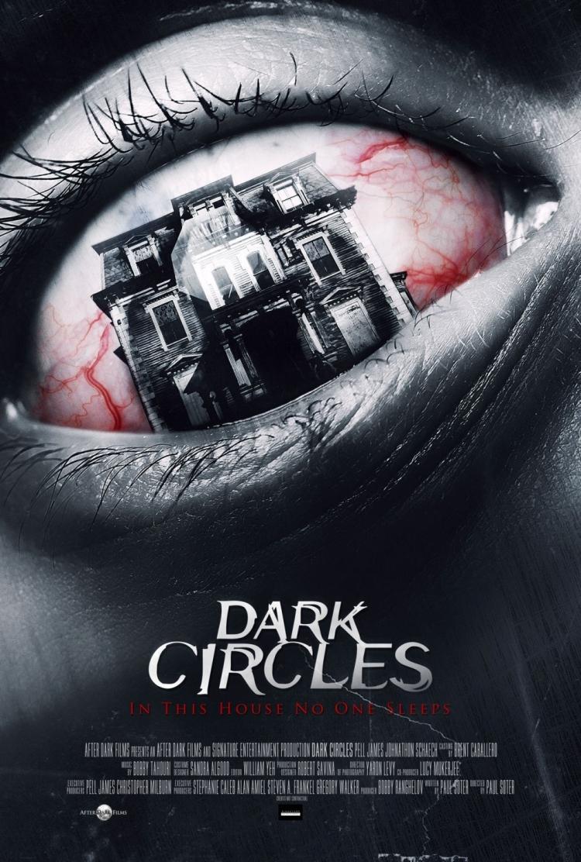 dark-circles-post.jpg