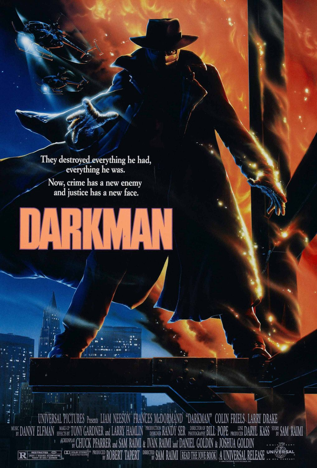 darkman_post.jpg