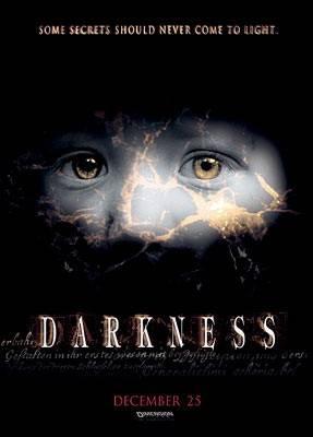 darknessposter.jpg