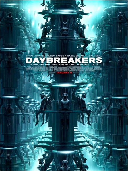 daybreakers-post.jpg