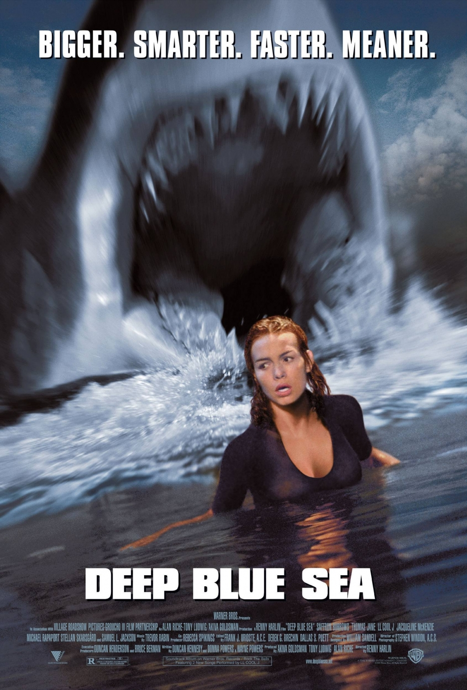 deep-blue-sea-poster.jpg