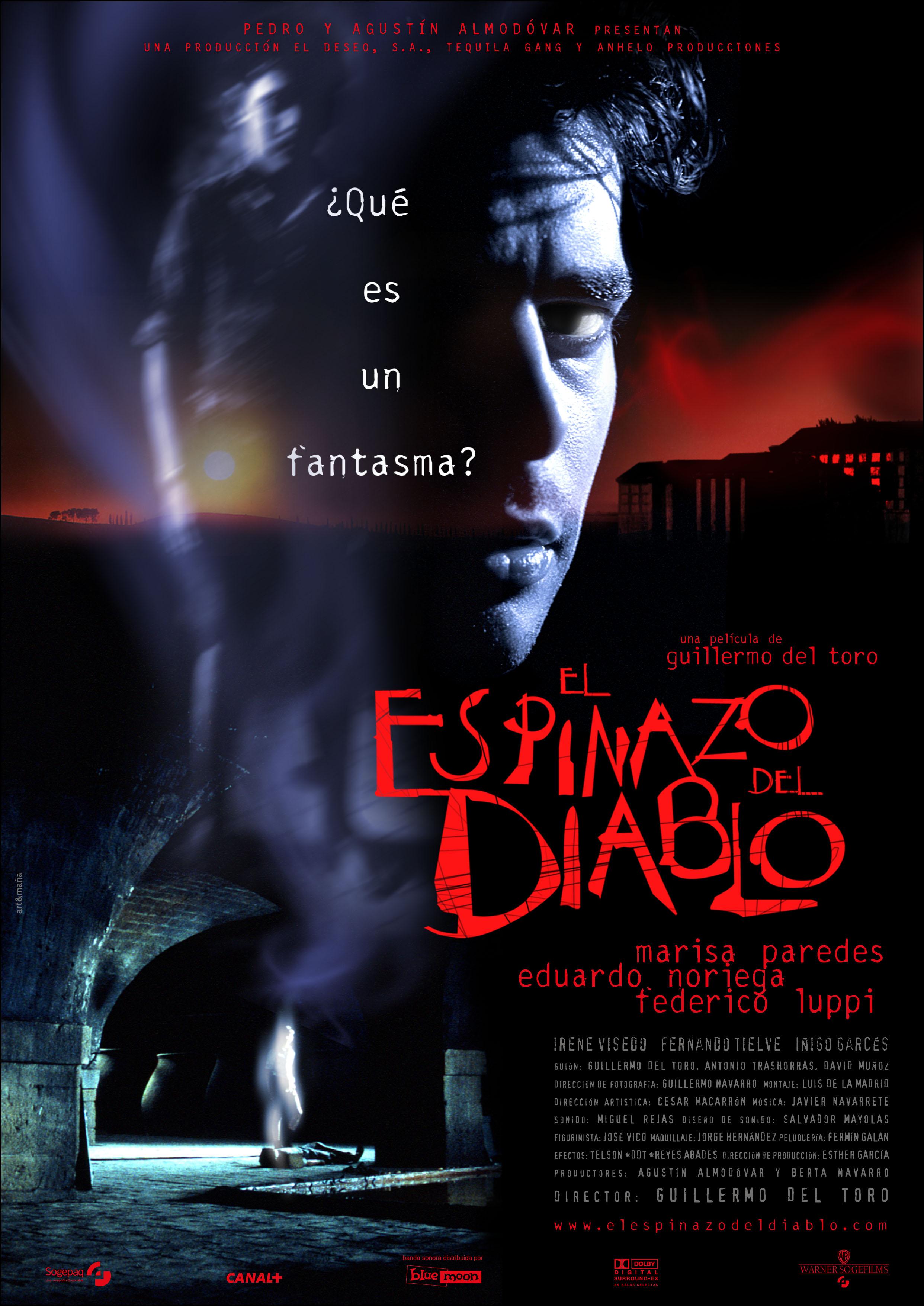 el_espinazo_del_diablo_post.jpg