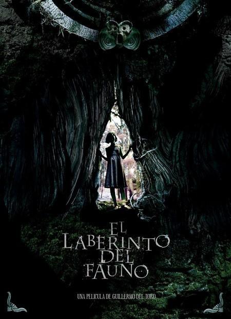 el_laberinto_del_fauno_poster.jpg