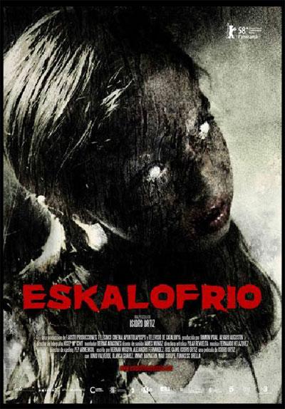 eskalofrio-poster.jpg