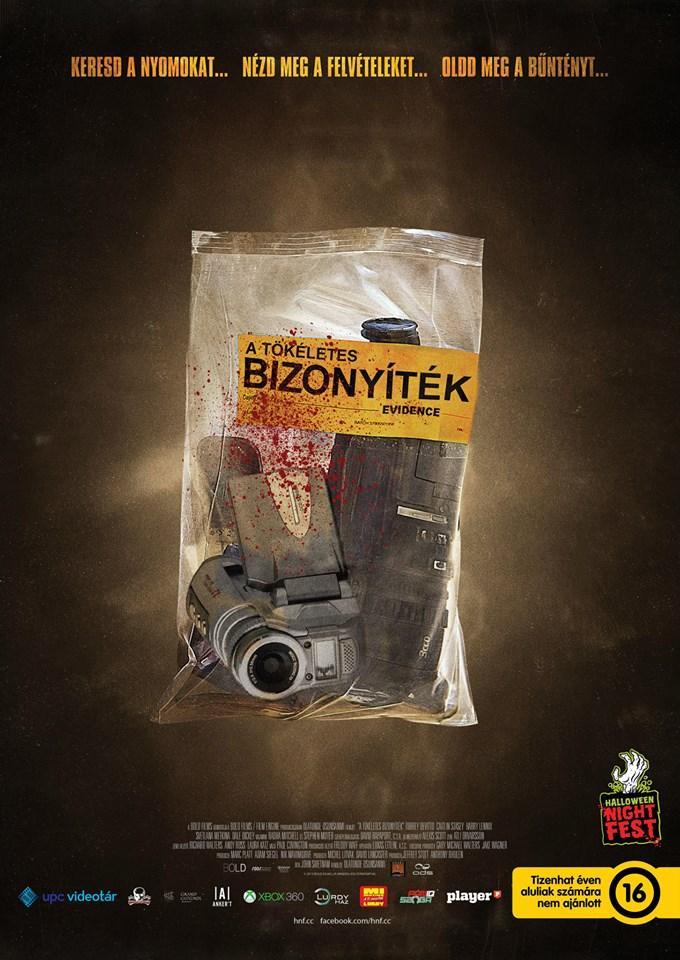 evidence-tokeletes-bizonyitek-hun-post.jpg