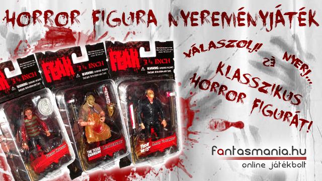 fantasimania-horror-figurak.png