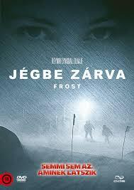 frost-magyar-borito.jpg