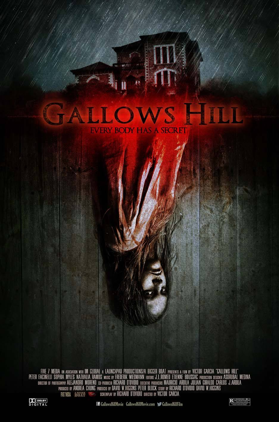 gallows-hills-poster.jpg
