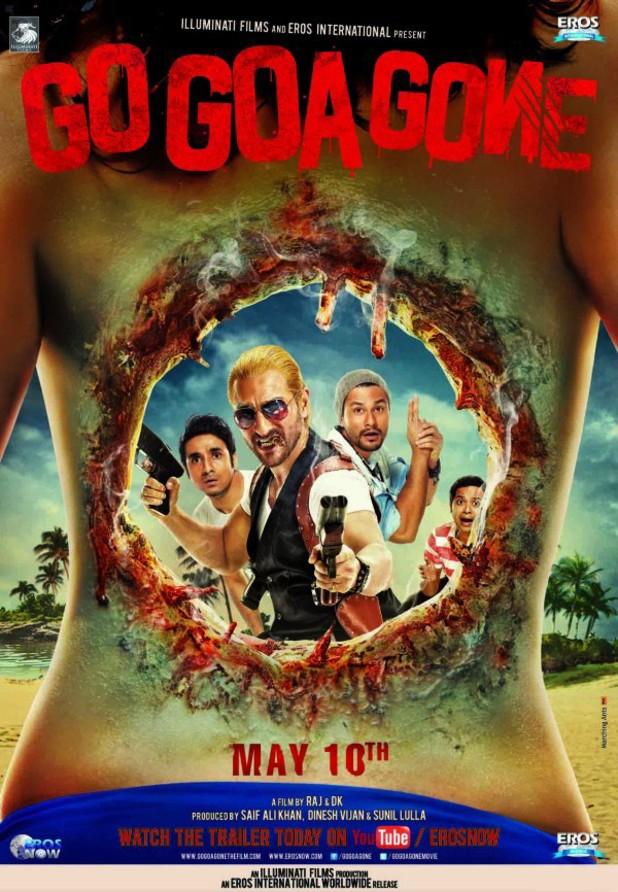 go-goa-gone-post.jpg