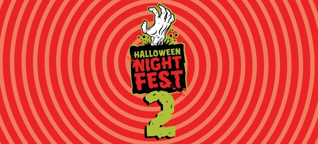 halloweennightfest2_logo.jpg