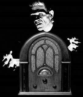 horror-radio.jpg