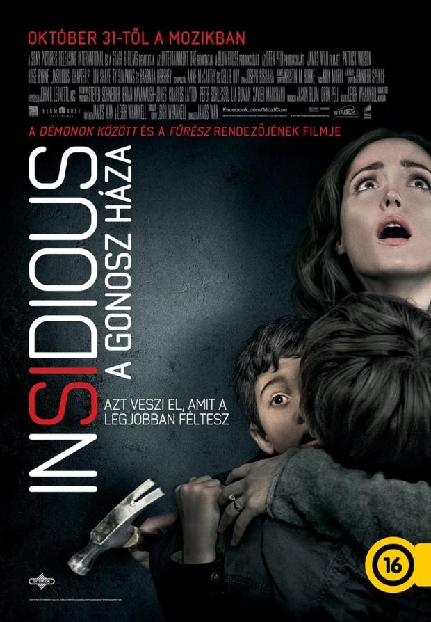 insidious2_hun-post.jpg