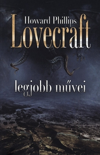 Howard-Phillips-Lovecraft-legjobb-muvei.jpg