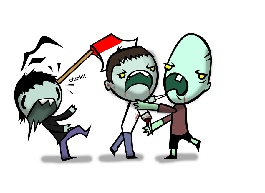 Retarded_zombie_fight.png
