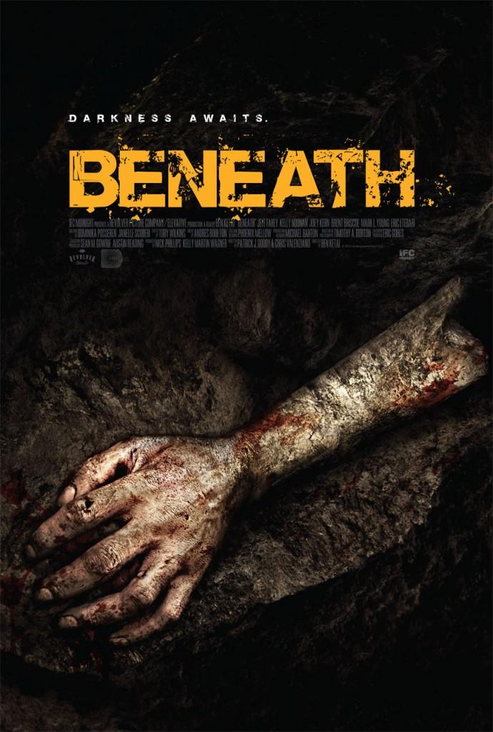 beneath.jpg