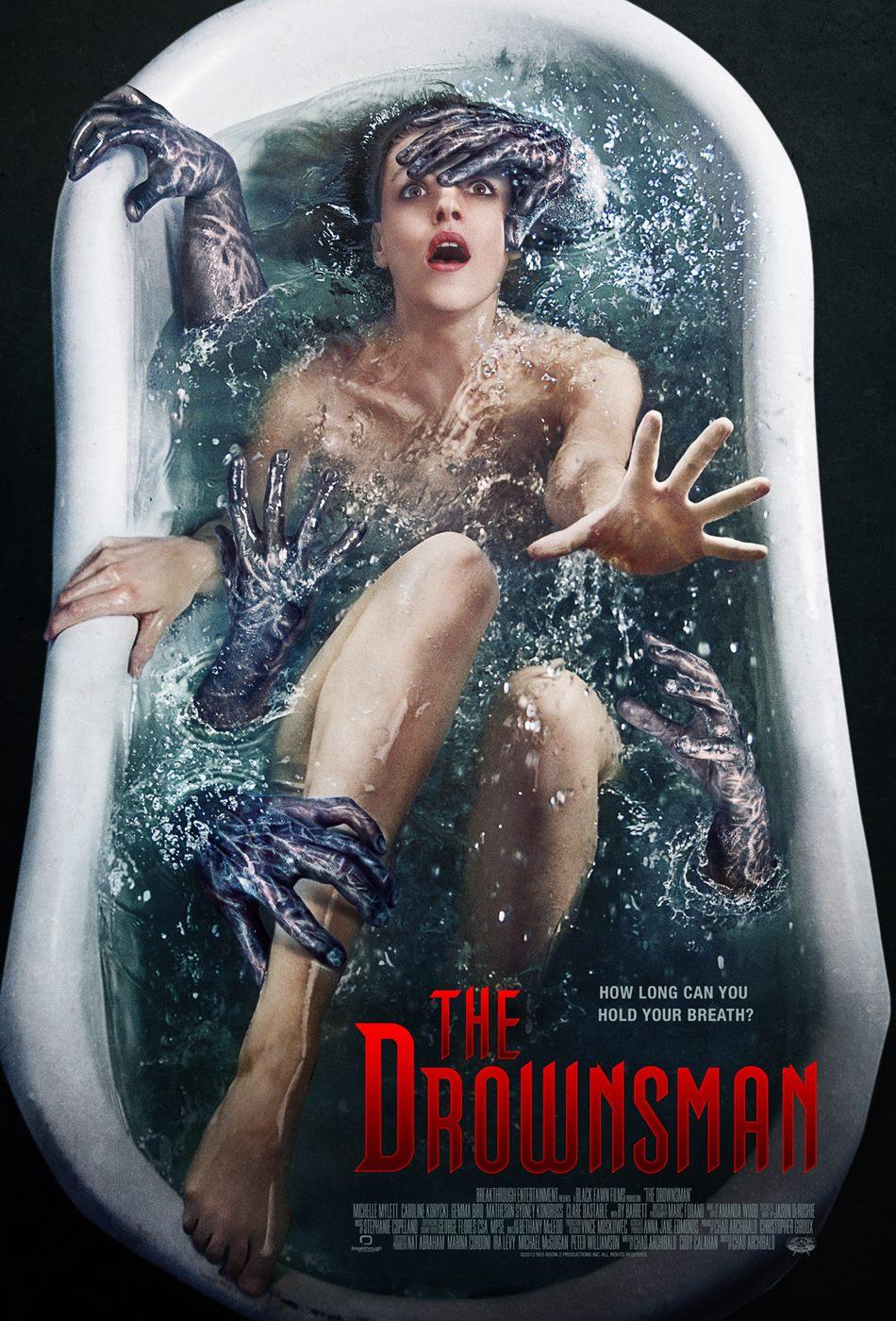 drownsman1.jpg