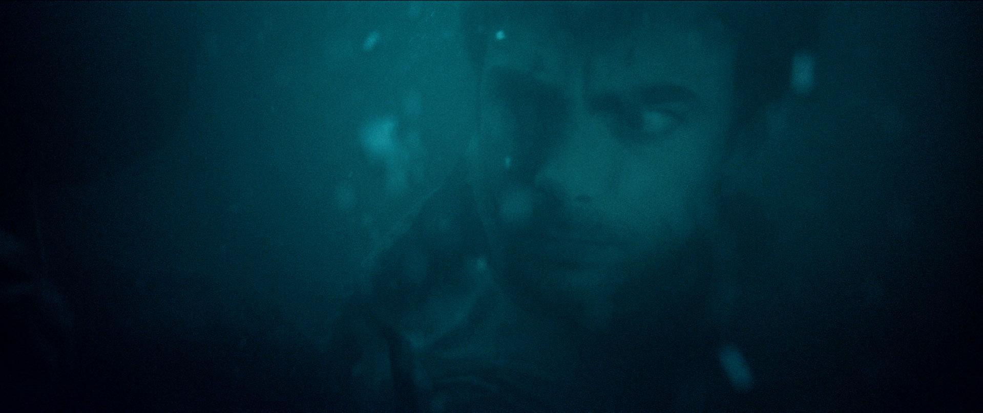 submerged2.jpg