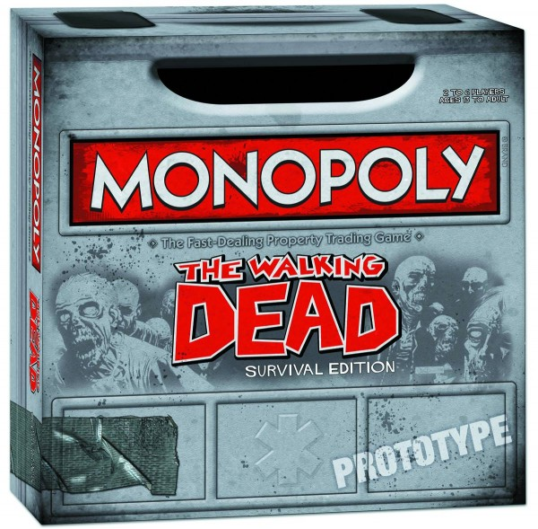 walkingdeadmonopoly.jpg