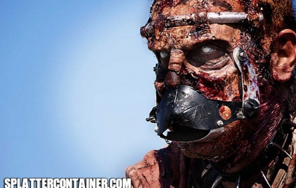 zombie3d1.jpg
