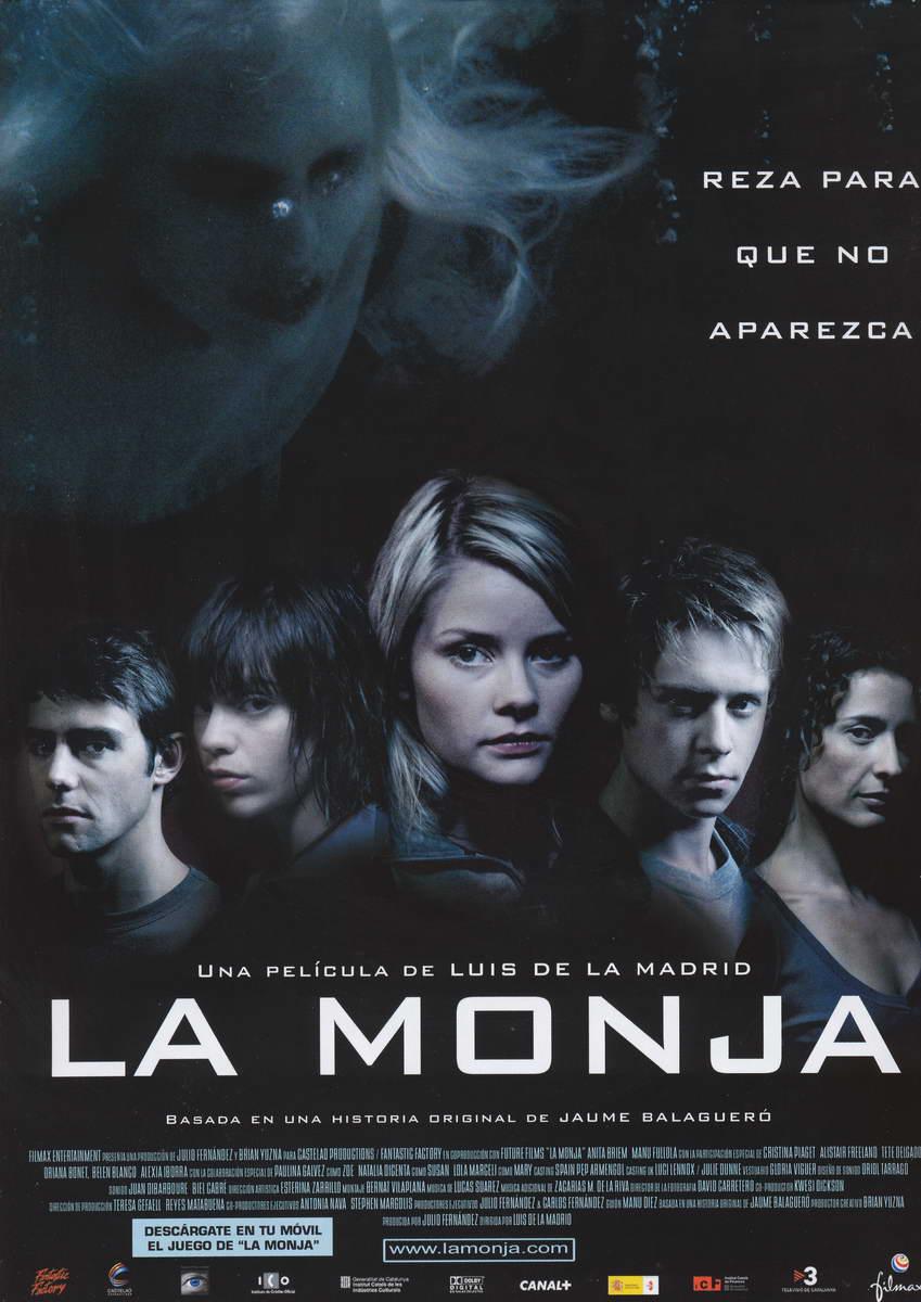 la_monja_2005_poster.jpg