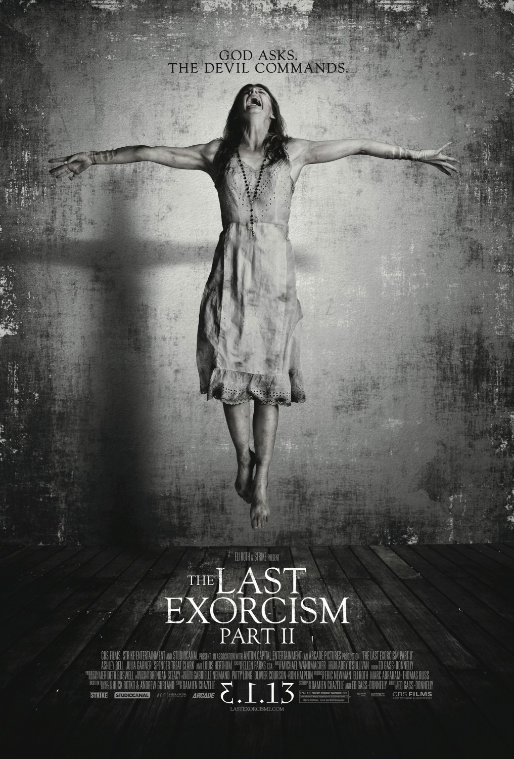 last_exorcism_part_2-post.jpg