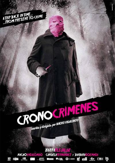 los-cronocrimenes-poster.jpg
