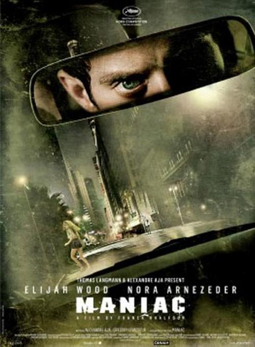 maniac-2012-poster.jpg