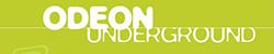 odeon-un-logo.jpg