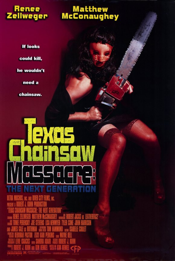 return-of-the-texas-chainsaw-massacre-poster.jpg