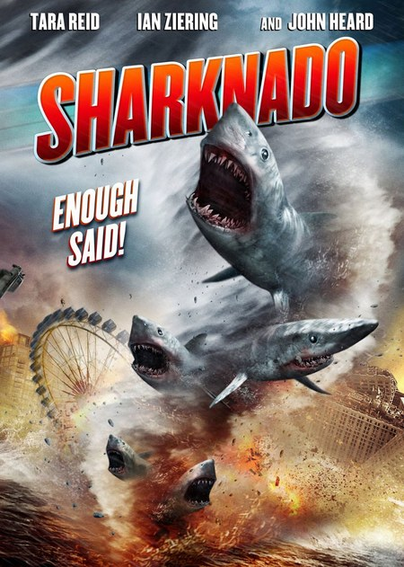 sharknado-post.jpg