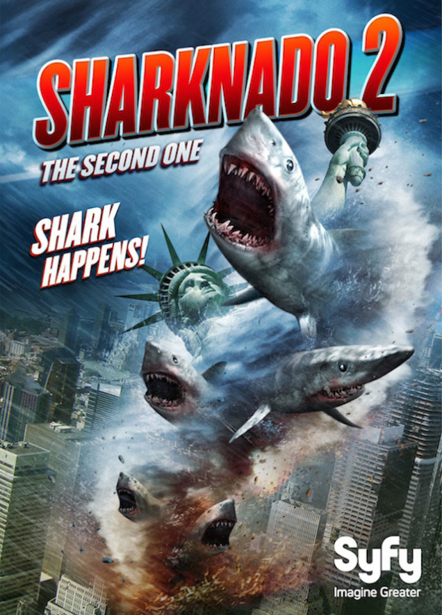sharknado2-post2.jpg