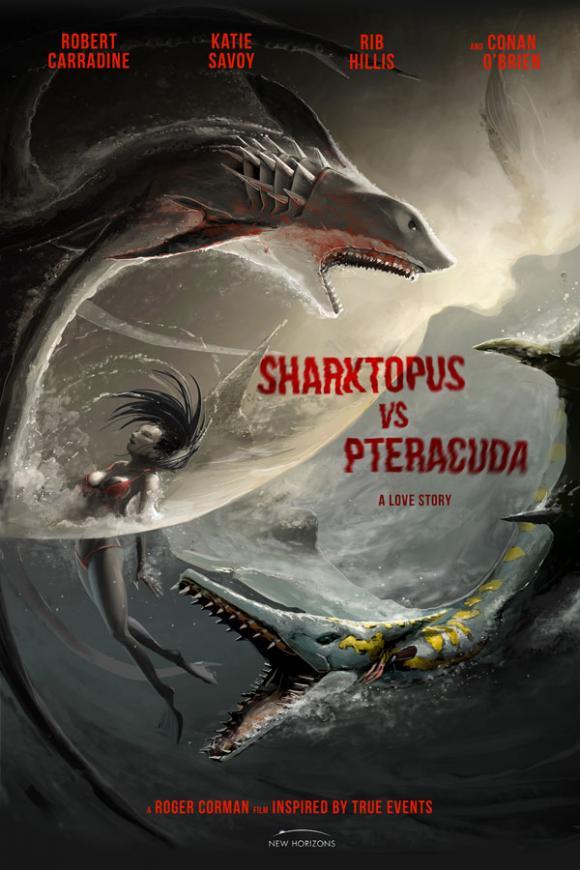 sharktopus-vs-pteracuda-post.jpg