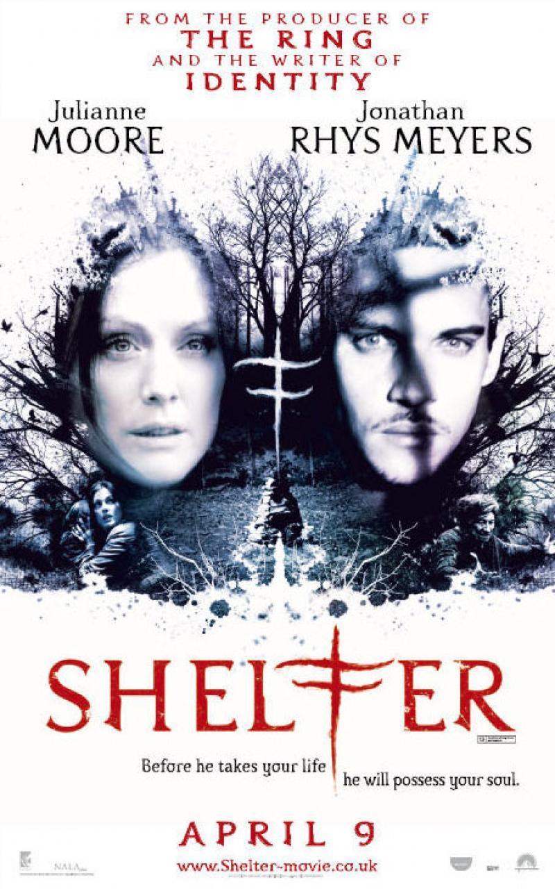 shelter-post.jpg