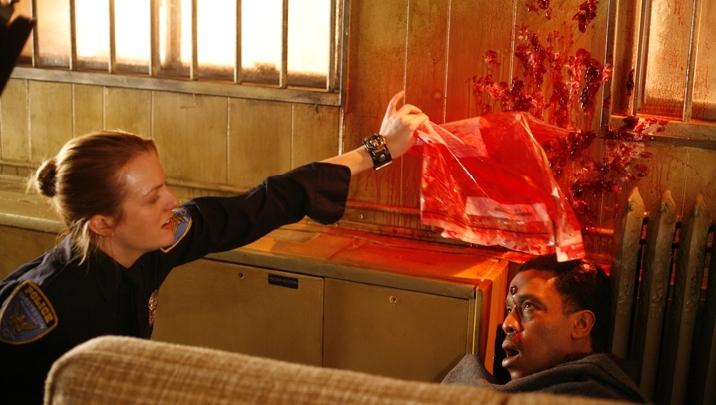 1x01-Eater-fear-itself-11644875-716-405.jpg