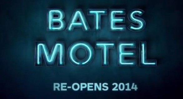 Bates-Motel-s02-post1.jpg