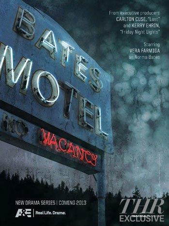 bates-motel-post.jpg