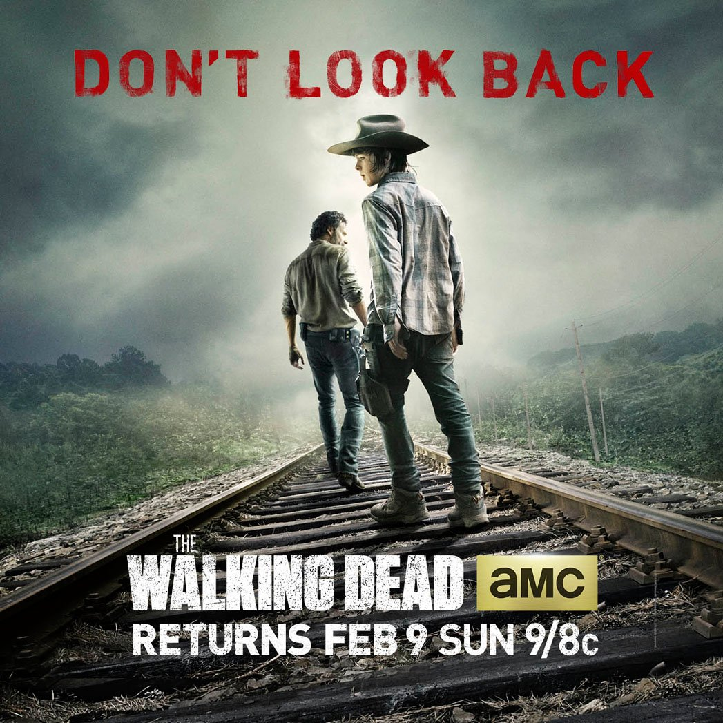 the_walking_dead_0409-post.jpg